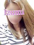 ☆Izumi☆(イズミ)